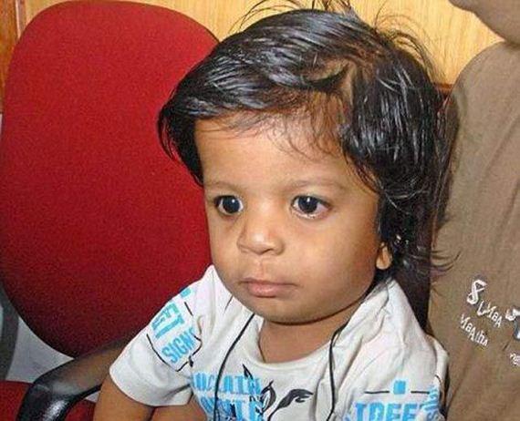 baiatel-india-34-degete