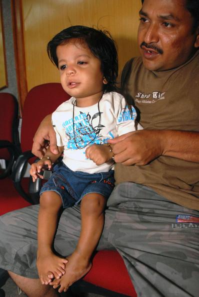 baiatel-india-34-degete2