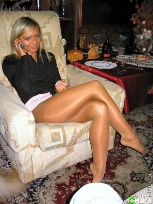great legs 10 For the leg guys out there  by popular demand (40 photos)
