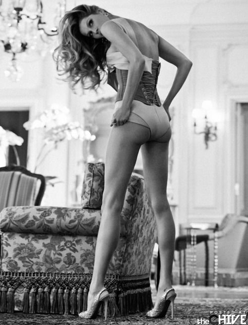 great legs 2 0 For the leg guys out there  by popular demand (40 photos)