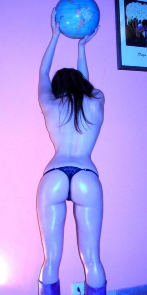 sweet asses 10 Hump day, a day late and a dollar extra (69 photos)