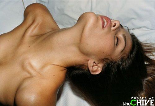 sexy as hell 4 Drop dead sexy (41 photos)