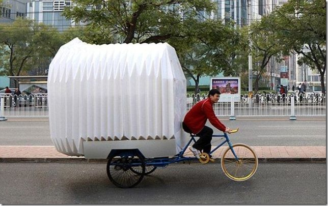 bike-house1