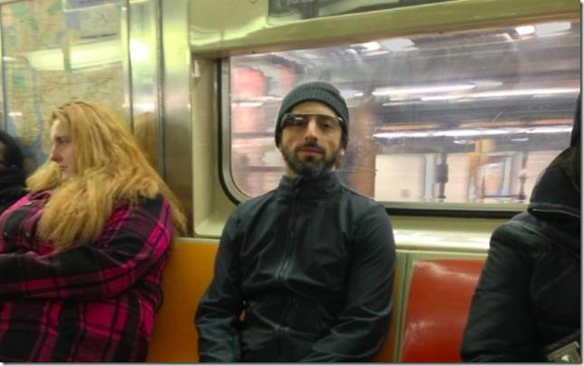 ochelarii-google-fotografiati-la-metrou-cine-ii-avea-pe-ochi_size1[1]