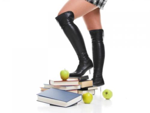 scolarita-irlanda-virgina.jpg