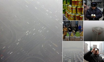View beijing-canned-fresh-air
