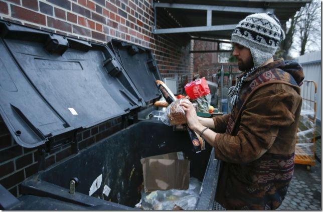 dumpster-germania2