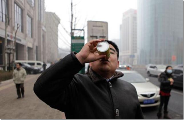 fresh-air-cans-china-0[1]