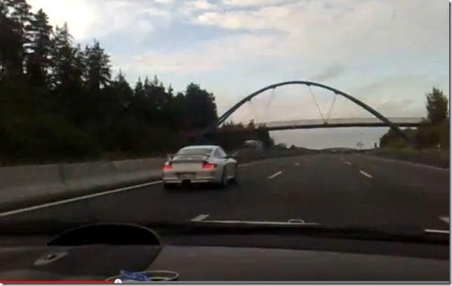 autostrada-250km
