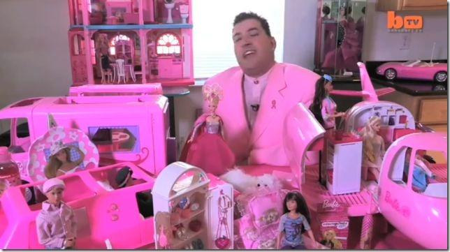 colectionar-barbie