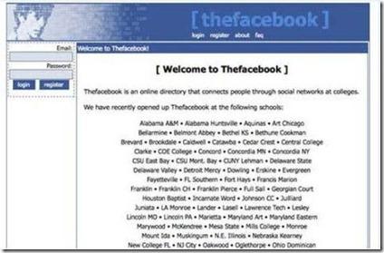 paginafacebook2004