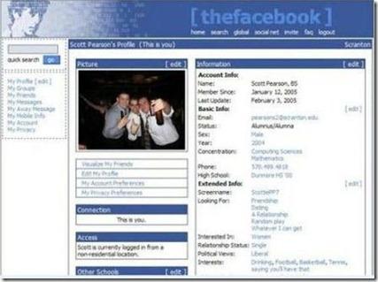 paginafacebook2005