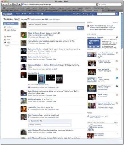 paginafacebook2009