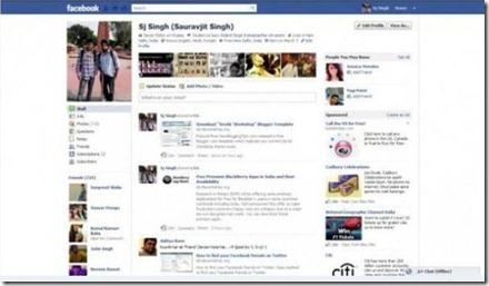 paginafacebook2010-1
