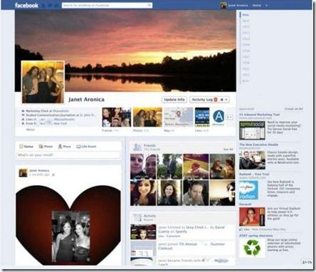 paginafacebook2011-1