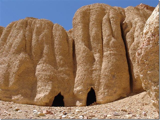 tuneluri-marele-canion