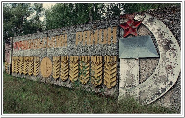 dezastru-cernobil1