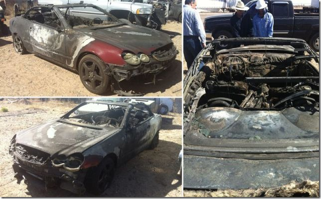 expensive_luxury_vehicles_go_up_in_flames1