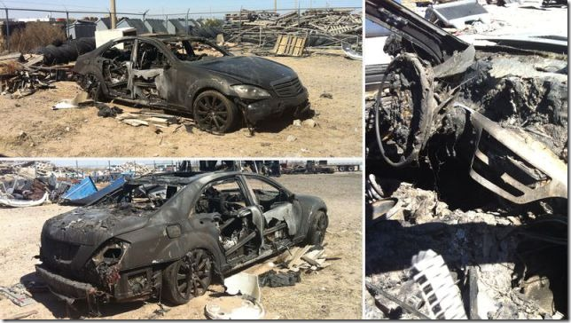 expensive_luxury_vehicles_go_up_in_flames2