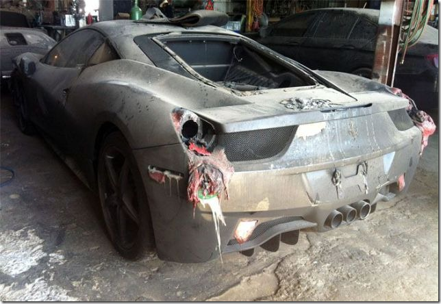 expensive_luxury_vehicles_go_up_in_flames4