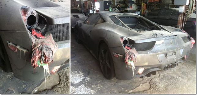 expensive_luxury_vehicles_go_up_in_flames5