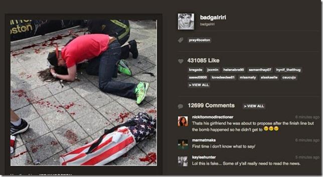 foto-rihanna-atentate-boston