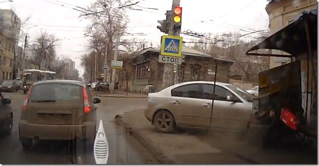 mama-rusia-interventie-politie