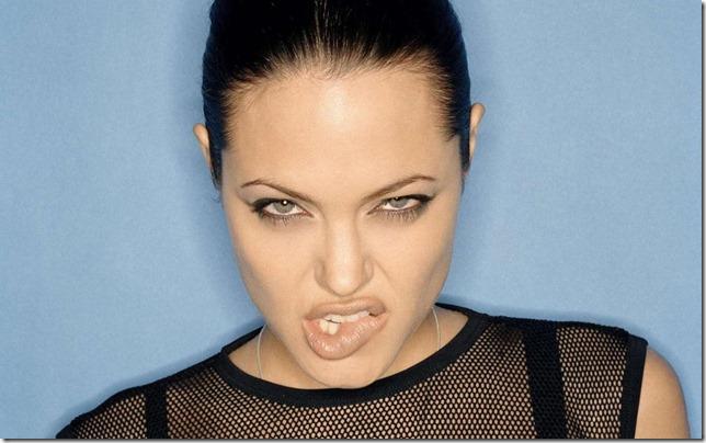 Angelina-Jolie-sexy-sheer-biting-lip[1]