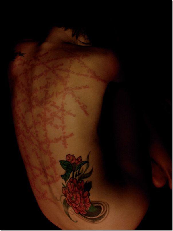 angela_su_tatuaje3