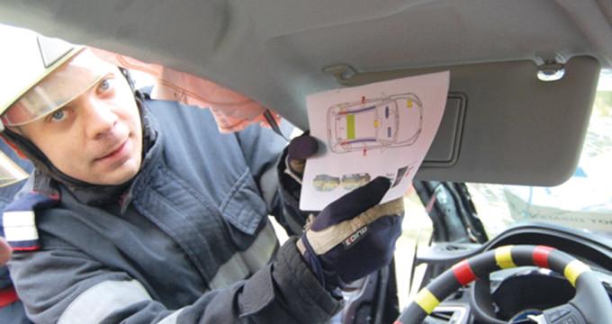 fisa obligatorie masina cartea de salvare a masinii