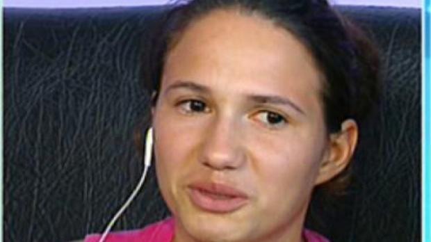 eleva violata 7 baieti vaslui la tv