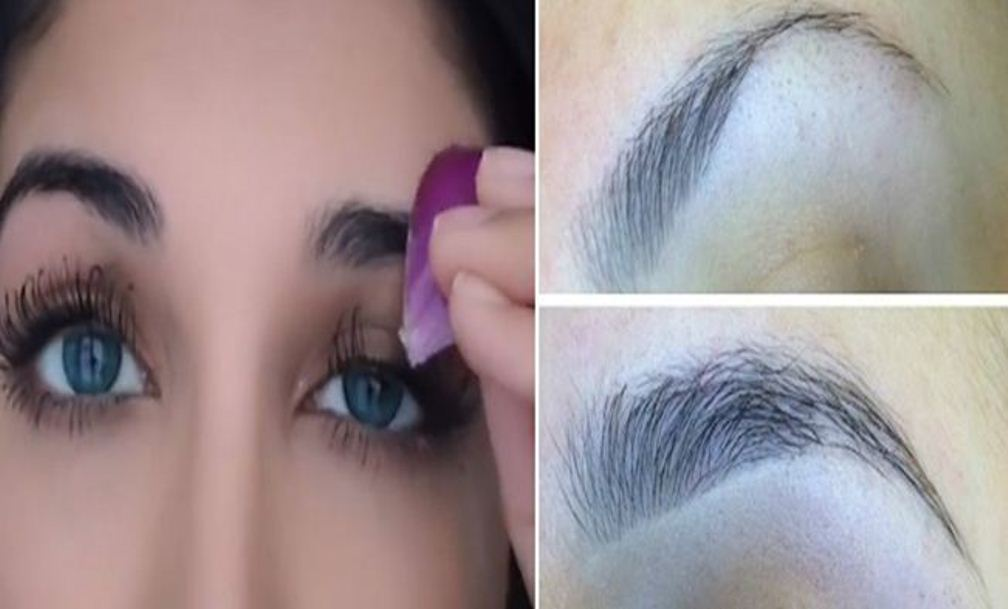 Simple-Trick-to-Grow-Thick-and-Healthy-Eyebrows-Fast-With-Just-1-Ingredient1.jpg
