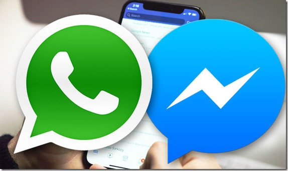WhatsApp-v-Facebook-Messenger-950402[1]