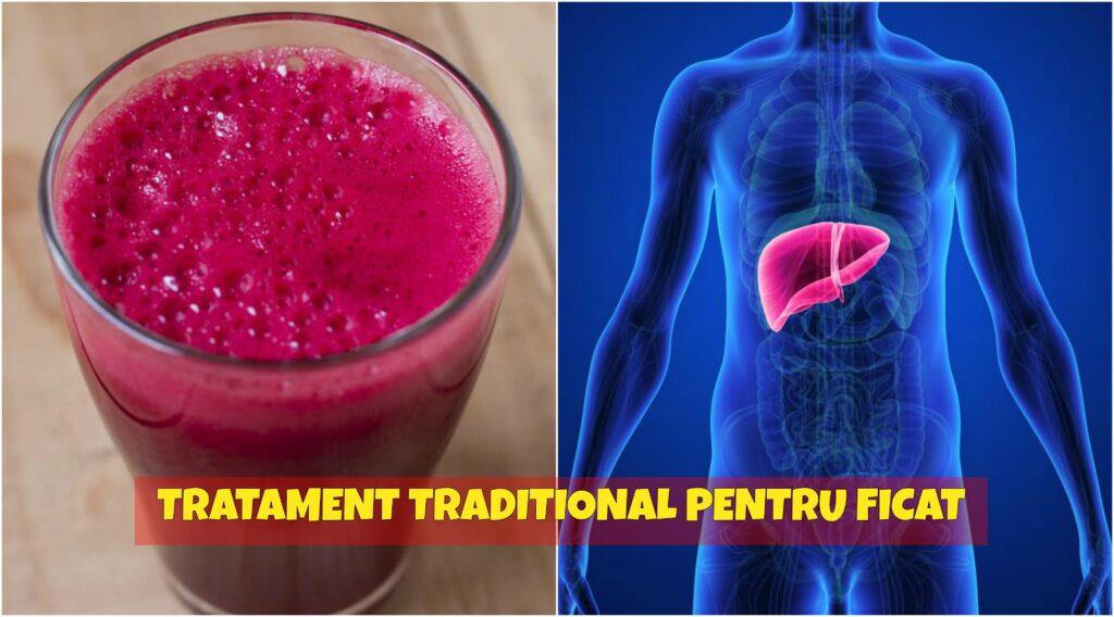 tratament traditionalpentru ficat. leac babesc pentru regenerarea celulelor ficatului